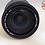 Thumbnail: Obiettivo Sigma 24-60 mm 2,8 EX DG D USATO per Nikon