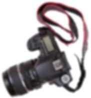 Vendita materiale fotografico usato in tutta Italia. Ottica Centrale Vicenza canon nikon leica olympus tamron