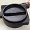 Hasselblad CF LENS ADAPTER H SYSTEM, prodotto fotografico usato