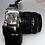 Thumbnail: Fotocamera Olympus E-P5 + Obiettivo Olympus 14-42 mm f / 3.5-5.6