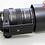 Thumbnail: Obiettivo Sigma 150-500 mm f/5,0-6,3 APO HSM DG OS per Canon