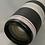 Thumbnail: Obiettivo Canon 100-400 4,5-5,6L IS II USM