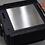 Hasselblad A12 Black, prodotto fotografico usato