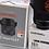 Thumbnail: Obiettivo Samyang AF 14 2.8 F per Nikon