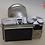 Thumbnail: Fotocamera Fujifilm XA-3 con Obiettivo 16-50 mm