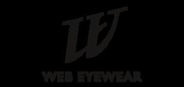 vendita occhiali web vicenza ottica centrale spedizioni in tutta italia