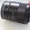 Thumbnail: Obiettivo Sony FE 55 1,8 SONNAR