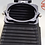 Hasselblad lens shade, prodotto fotografico usato