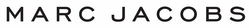 vendita occhiali marc jacobs vicenza ottica centrale spedizioni in tutta italia