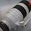 Thumbnail: Obiettivo Sony FE 100-400 4,5-5,6 GM OSS