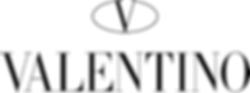 vendita occhiali valentino vicenza ottica centrale spedizioni in tutta italia