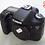 Thumbnail: Fotocamera Canon 7D