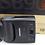 Flash Nikon SB-900, prodotto fotografico usato