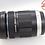 Thumbnail: Obiettivo Olympus 14-150 4,0/5,6 ED MSC