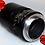Thumbnail: Obiettivo Leica ELMARIT-R 135 mm f/2.8
