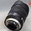 Obiettivo Tamron 15-30 G2  per Nikon, prodotto fotografico usato