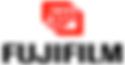 Vendita materiale Fujifilm a Vicenza da Ottica Centrale. Vicenza ottica occhiali macchine fotografiche