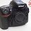 Thumbnail: Fotocamera Nikon D800E