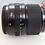 Thumbnail: Obiettivo Fujifilm GF 45 2,8 R WR
