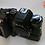 Thumbnail: Fotocamera Leica R3 MOT