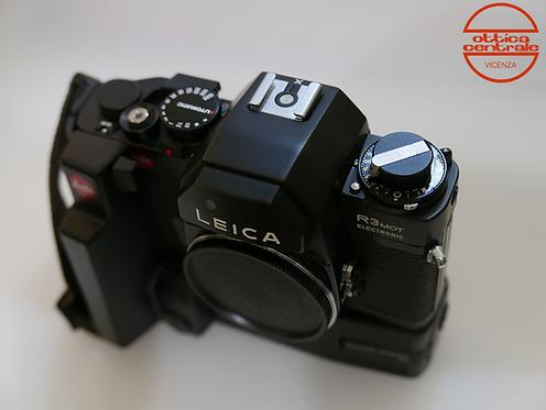 Fotocamera Leica R3 MOT