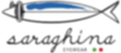 vendita occhiali saraghina vicenza ottica centrale spedizioni in tutta italia