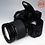 Thumbnail: Fotocamera Fujifilm S200