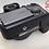 Thumbnail: Fotocamera Canon 6D Mark II