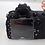 Fotocamera Nikon D600, prodotto fotografico usato
