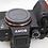 Thumbnail: Fotocamera Sony A 7R IV