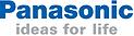 Vendita materiale Panasonic a Vicenza da Ottica Centrale. Vicenza ottica occhiali macchine fotografiche