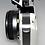 Thumbnail: Fotocamera Panasonic LUMIX GF3 + Obiettivo Panasonic G 14 mm  f/2,5 ASPH