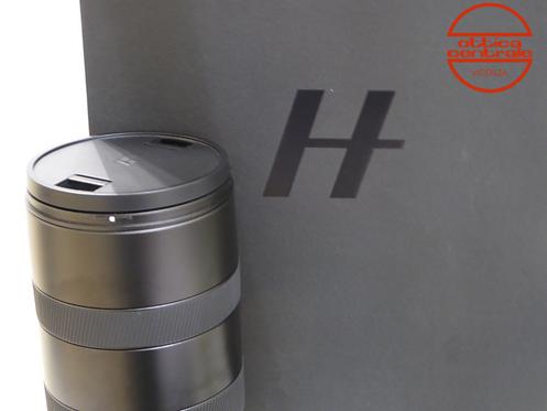 Obiettivo Hasselblad XCD 35 75, prodotto fotografico usato