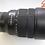 Thumbnail: Obiettivo Sony FE 12-24/4,0 G