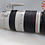 Thumbnail: Obiettivo Canon 100-400 4.5/5.6 L IS II USM