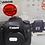 Thumbnail: Canon EOS 7D