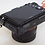 Fotocamera Sony RX1 R II KIT, prodotto fotografico usato