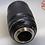 Thumbnail: Obiettivo Fujifilm 80mm f2.8 R LM OIS MACRO