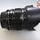 Thumbnail: Obiettivo Fujifilm 16mm f1,4R WR
