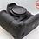 Fotocamera Canon 7D MK II, prodotto fotografico usato