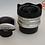 Thumbnail: Obiettivo VOIGTLANDER 12 mm f5.6