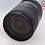 Thumbnail: Obiettivo Tamron 28-300/3,5-6,3 per Nikon