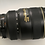 Thumbnail: Obiettivo Nikon AF-S 17-35 2,8D