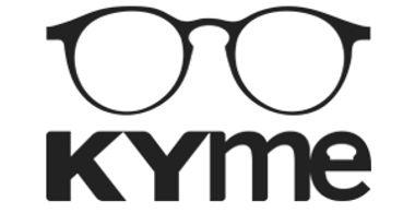 vendita occhiali baerton perreira vicenza ottica centrale spedizioni in tutta italia