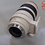 Thumbnail: Obiettivo Canon 35-350 mm f3.5-5.6 L