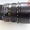 Thumbnail: Obiettivo LEICA APO-SUMMICRON M 90/2.0