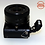 Thumbnail: Fotocamera Panasonic Lumix GM1K + Obiettivo12-32 mm f/ 3.5-5.6 ASPH
