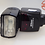 Thumbnail: Flash NIkon SB-700
