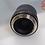 Obiettivo Fujifilm GF 45 2,8 R WR, prodotto fotografico usato