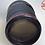 Obiettivo Canon 135 mm f2.0 L, prodotto fotografico usato